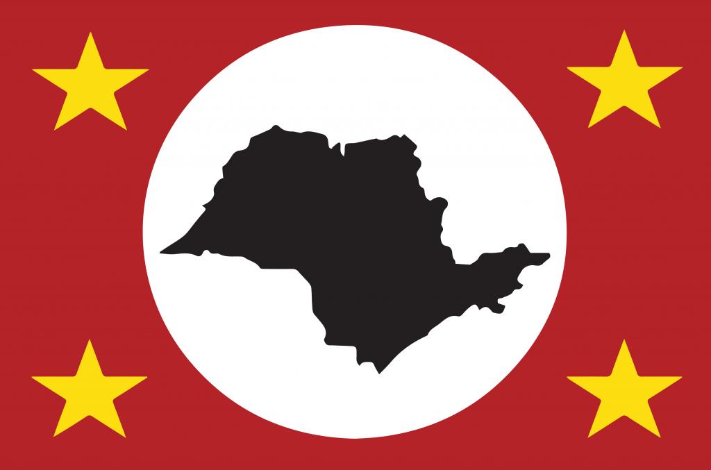Movimento República de São Paulo