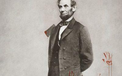 Sobre ficções legais e libertários a favor de Lincoln: Uma resposta a Sandefur